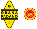 GranaPadano.it