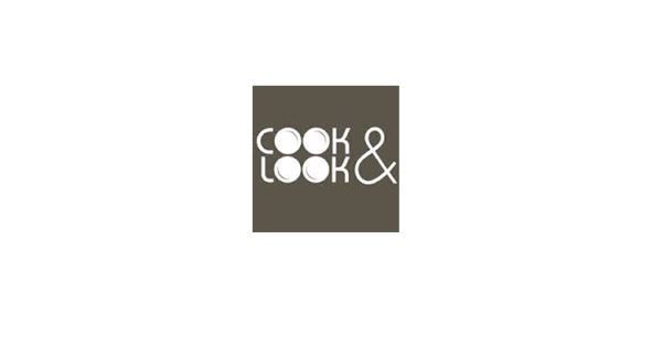 Cook & Look - Vienna