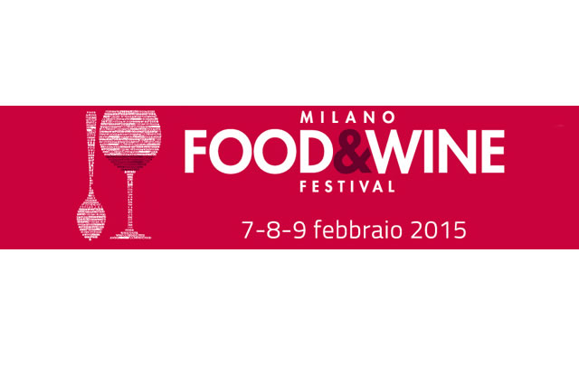 Milano Food & Wine Festival