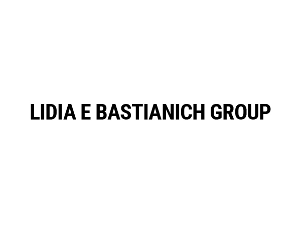 Lidia e Bastianich Group