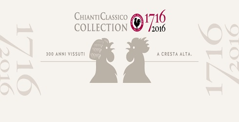 Chianti Collection