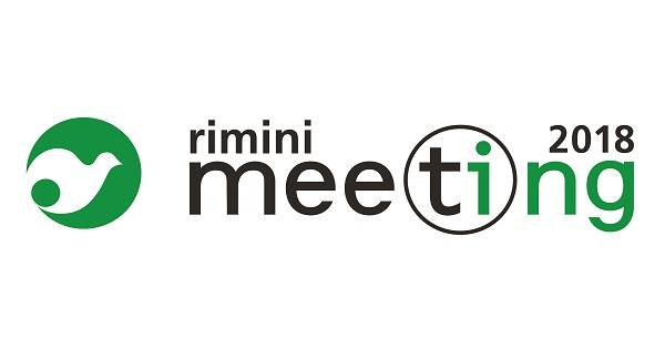 Meeting di Rimini