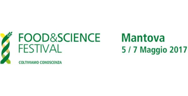 Food & Science Festival