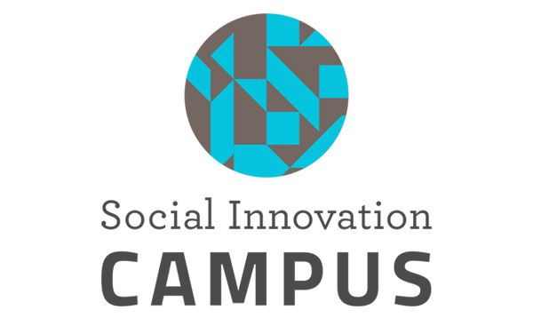 Social innovation Campus in Mind