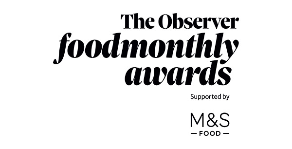 Observer Monthly Awards 2019